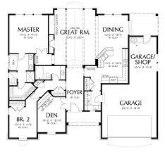 How To Draw Floor Plans Floor Plan Sketch