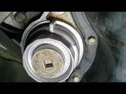 2018 toyota rav4 replacement oil filter