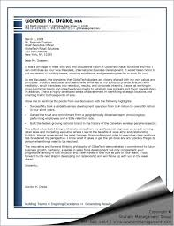 Thank You Letter For Job Interview Sharon Graham