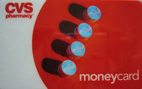 cvs money card balance check cvs money card balance