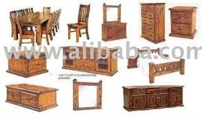type of furniture design. type of furniture stunning design bedroom types r