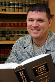 Warrior of the Week: Staff Sgt. Stephen Smith > Grand Forks Air Force Base  > Display