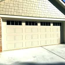 garage door repair cary nc installing garage door opener doors not working repair overhead door repair