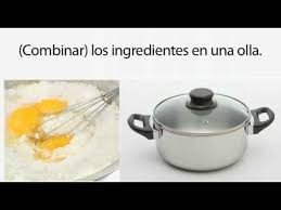 learn spanish 2 12 informal commands in the kitchen youtube