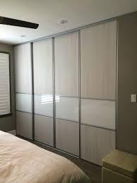 reach in closet sliding doors. Sliding Barn Doors. Reach In Closets Closet Doors