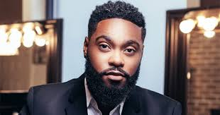 Most relevant trending newest best selling. Wade Menendez This Barber S Magic Man Weaves Are The Cure For Balding Black Men Eurweb