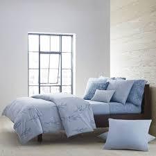 calvin klein heather bed sets