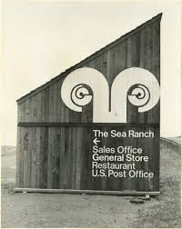 Sea Ranch Design Agile Humanities Agency Living Lightly On The Land A
