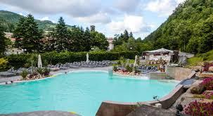 Disegno Bagni hotel bagno di romagna : SPA and Wellness centre | Ròseo Hotel Euroterme Wellness Resort ...