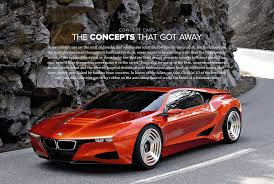 coolest cars in the world 2013.  The 10conceptcarsthatgotawaygearpatrol Throughout Coolest Cars In The World 2013