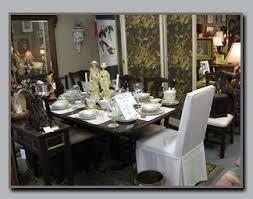 Black Lamb Consignments Carnegie Pittsburgh PA furniture