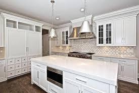 arabesque kitchen backsplash grey and white marble arabesque tile kitchen white kitchen backsplash tile beveled arabesque