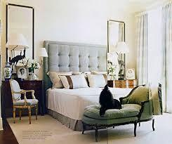 home bedroom home decor bedroom design