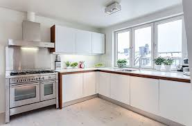 apartment kitchens designs. Kitchen Design For Apartments Small And White Apartment With 600x395 Kitchens Designs N