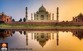 تاج محل في الهند images?q=tbn:ANd9GcQ