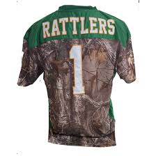 Amazon Com Youth Realtree Xtra Camouflage College Football