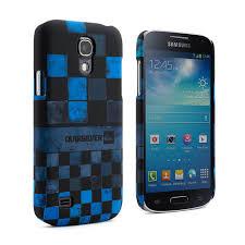 iphone 5s dna