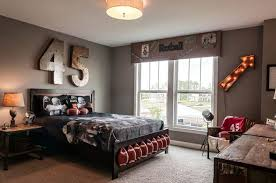 Small Picture 30 awesome teenage boy bedroom ideas bedroom teenage guy bedroom