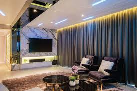 interior design corporate office. Residential Interior Design Malaysia Corporate Office