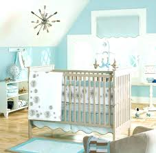 nursery bedding sets uk bedding design compact designer baby bedding set  bedroom designer baby crib bedding