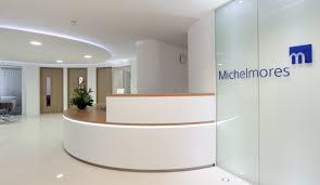 inspirational office design. Inspirational Office Design ,