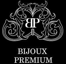 Bijoux premium - 489 Photos - Retail Company - Москва (Moscow ...