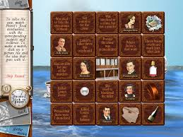 Death on the nile (part 3 of 16). Death On The Nile Oberon Games 2007 Complete Disregard For Spoilers