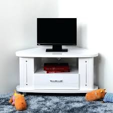 corner tv stand small stand for bedroom wooden cabinets for flat screens corner television stands