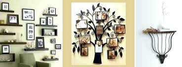 home decoration items india ation home decor items wholesale price