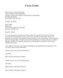 Resume Letter Example Epidemiologist Cover Letter Cover Letter