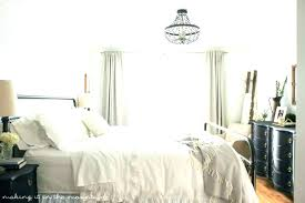 white bedroom chandelier small chandelier for bedroom small chandelier for bedroom medium images of bedroom decorating white bedroom chandelier