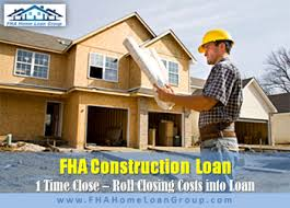 construction loans michigan. Fine Michigan You Can Get Financing To Build The House And Purchase Land All In One  Loan Up A Maximum Loan Amount Your County Amounts Range From And Construction Loans Michigan P