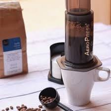Today we're talking about how to use aeropress coffee makers, and why they're a convenient, consistent, and enjoyable method of brewing great coffee at home or on the go. 620 Alternate Brew Ideas Brewing Instagram Posts Aeropress