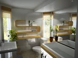 Modern Bathroom Wall Decor Modern Bathroom Design For Your Dream Home
