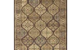 elegant area rug and 9 x 12 area rug best of area rugs 9 area rug