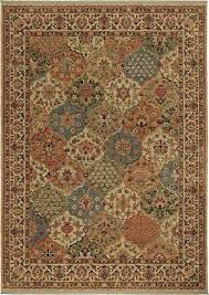 modern rugs from oversized wool rugs source carpethomeca com