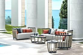 italian furniture manufacturers. Italian Furniture Companies Modern Swing Suppliers Manufacturers M