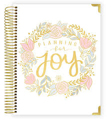 Bloom Daily Planners New Pregnancy And Babys First Year Calendar Planner Keepsake Journal With Stickers Hardcover Scrapbook Memory Book Organizer