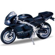 Купить модель мотоцикла <b>Welly модель мотоцикла 1:18</b> Triumph ...