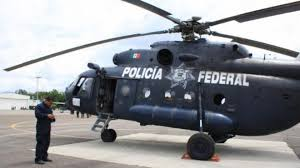 Policia Federal y Policias Estatales Mexico Images?q=tbn:ANd9GcQ9DZjqvNoy1JD-6Gxxhn5KOdBREwgv1zfFhg4bHXBaqcJrF5sdqg
