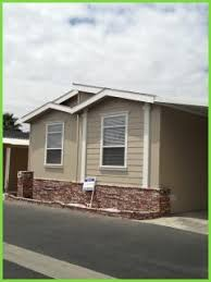 house for rent garden grove. Interesting Rent Amazing Homes For Rent Garden Grove Ca Impressive Awesome Sale In CaHouse  Design And To House G