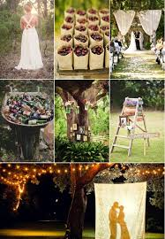 Download Wedding Decorations Diy Ideas  Wedding CornersDiy Backyard Wedding Decorations