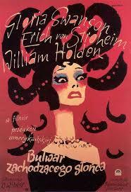 best images about cinema sheets occult director billy wilder writers charles brackett billy wilder stars william holden gloria swanson erich von stroheim