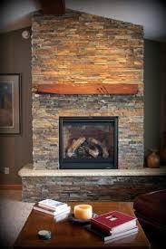 Slate Fireplace Facing Cheap Ideas Living Room With Slate Slate Fireplace