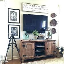 target tv wall mounts wall mounts target wall mount target