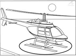 Small Picture coloring pages 4