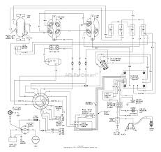 generac 27 hp wiring harness all about repair and wiring collections generac hp wiring harness briggs and stratton power products exl parts diagram wiring diagram
