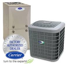 carrier air conditioning. carrier-ac-furnace_fad carrier air conditioning