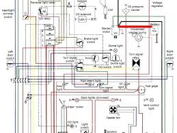 step by step electrical wiring low voltage junction box wiring for step by step electrical wiring amp research power step wiring diagram amp research power step wiring