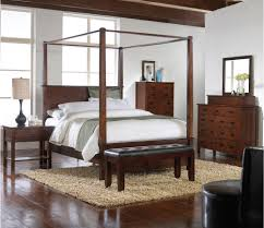 How To Care Metal Canopy Bed Frame Queen  Modern Wall Sconces And Cheap Canopy Bed Frames